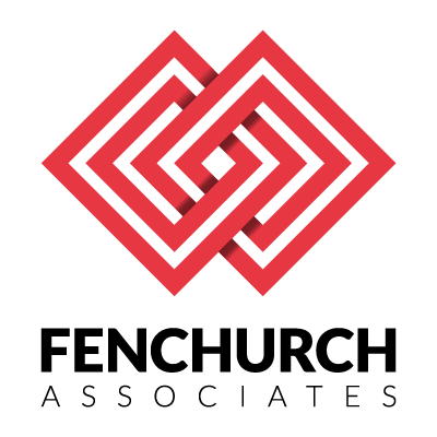 fenchurch Square-Logo