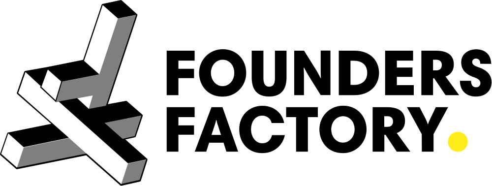 founders fatory Logo-master.1