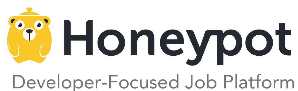 honeypot logo2