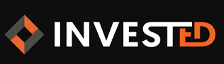 invested black