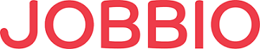 jobbio-logo-red