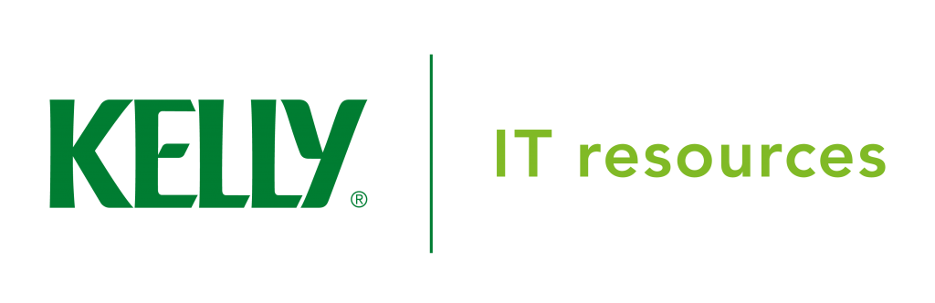 kelly logo IT Resources-01