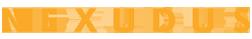 nexudus_logo