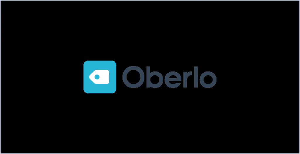 oberlo-logo-color