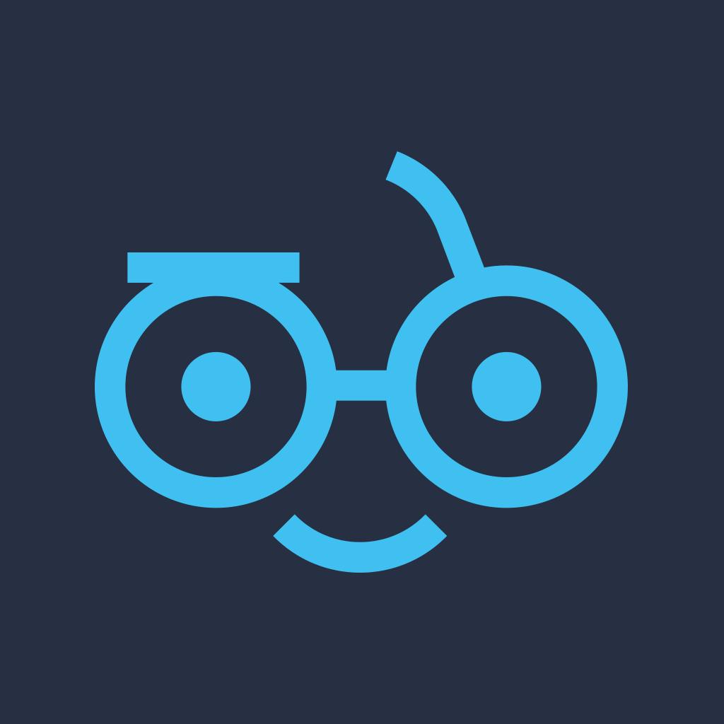 peyk app_icon