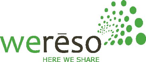 wereso