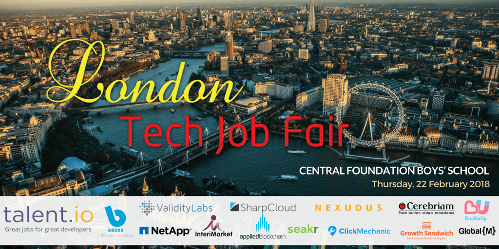 meet-amazing-companies-joining-us-in-london