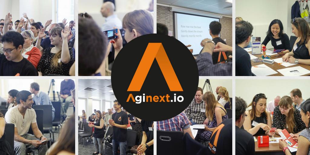 aginext_01