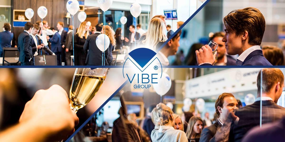 vibe-group