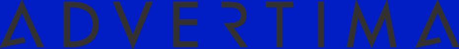 adv-logo_dark