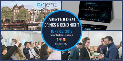 aigent_meet_our_amsterdam_drinks_demo_sponsor