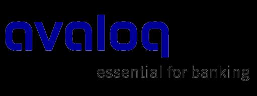 avaloq_logo.six-image.original.510