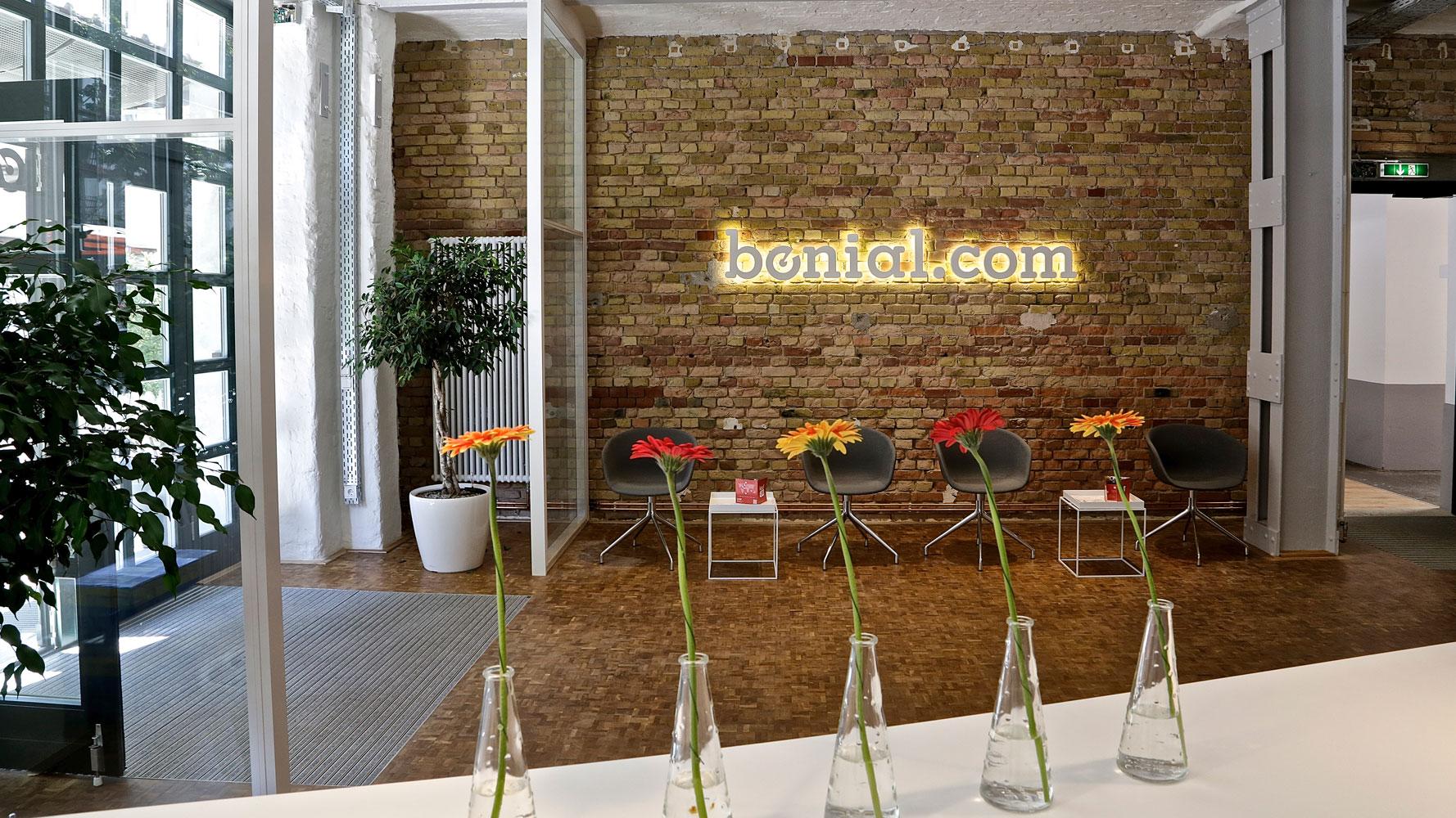 bonial.com_inside