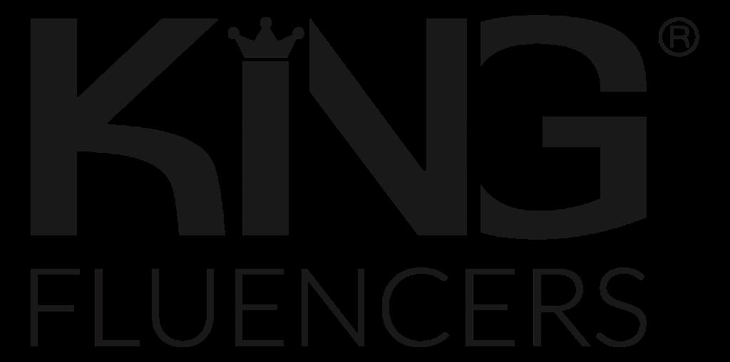 king influ