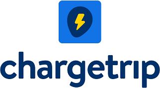 logo_chargetrip