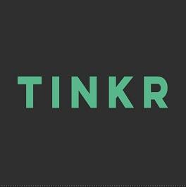 tinkr-logo-2018