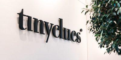 tinyclues-office