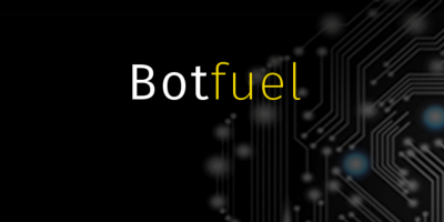 botfuel_01