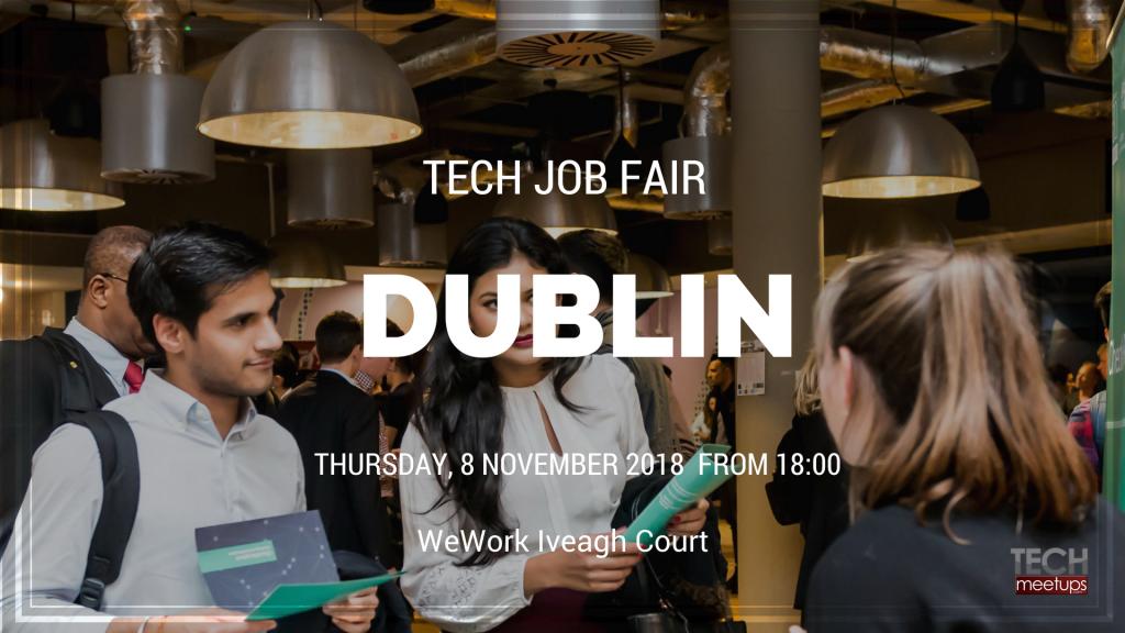 Single Professionals Dublin (Dublin, Ireland) | Meetup