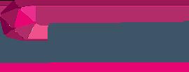 gempool logo