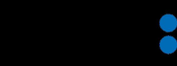 oath-logo (1)