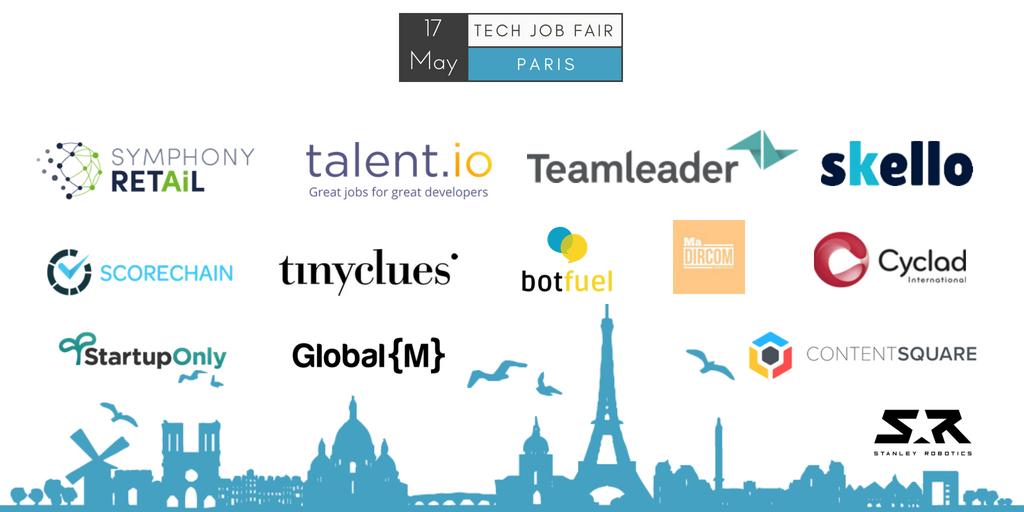 paris_tech_job_fair-may17
