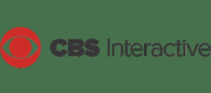 cbs-internative-small_logo