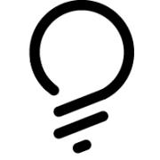innovation-department-squarelogo-1502307319419
