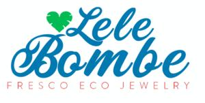 lele-bombe