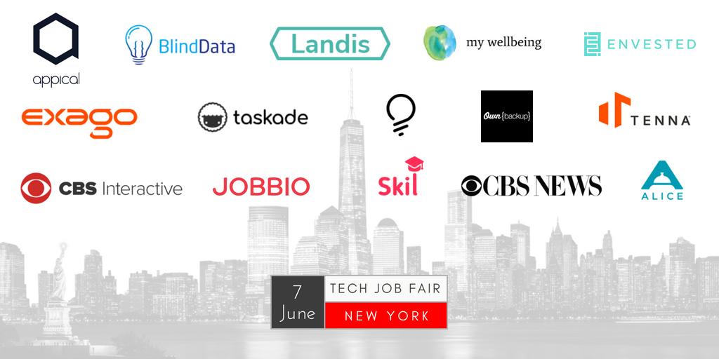 tech-job-fair-ny