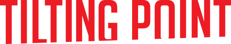 tilting-point-logo