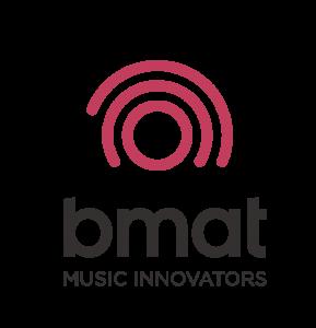 1-Logo-BMAT-Color