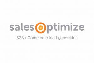 385394.salesoptimize-logo-tag-1024x686