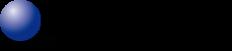 5f61fef9-770a-4ceb-bf41-420079708a8c