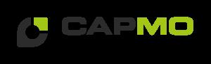 CAPMO_logo_horiz_RGB_pos-1