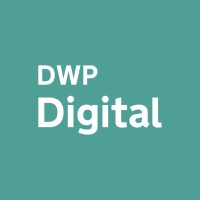 DWP Digital