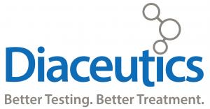 Diaceutics_logo_web