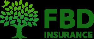 FBD_Logo_Mobile