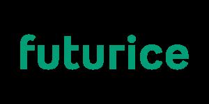 Futurice_Logo_Green_RGB (2)