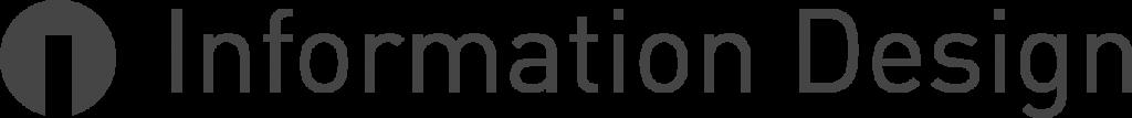 ID-Logo-FF-DIN-April18