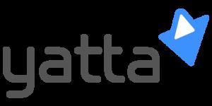 Logo - Screen 800px (RGB)