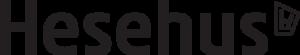 LogoHesehus-430x79
