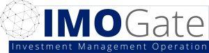 Logo_IMOGate