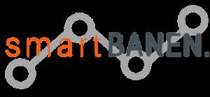 Smart_BANEN_Logo
