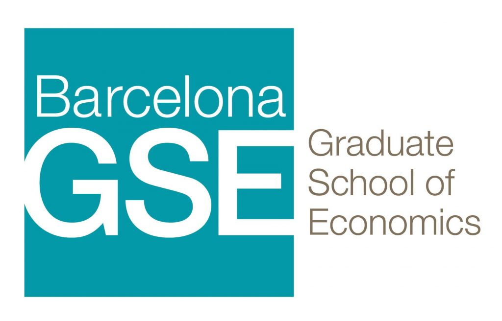 barcelona school of economics