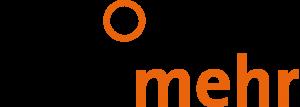 commehr-logo