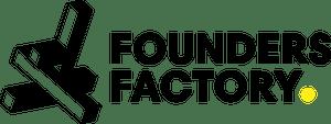 founders-fatory-Logo-master.1