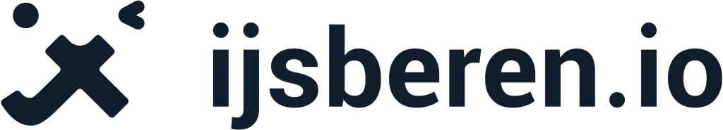 ibood new logo