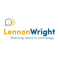 lennon wright