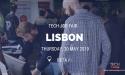 lisbon 2019 event banners